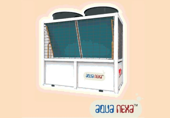 /Aqua%20Nexa%20Hot%20water%20Generator